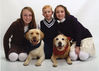 kids_and_dogs_5x7.jpg