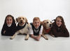 kids_and_dogs_laying_5x7_adj.jpg